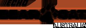 Bearcat Australia Logo